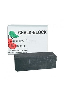 Picture of CHERRY KNOLL CHALK BLACK