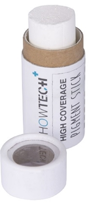 Picture of Show Tech+ Chalk Smooth White Pigment Stick