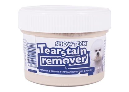 Picture of Show Tech Tear Stain Remover 100 ml