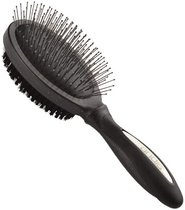 Picture of ANDIS 2 SIDED PIN BRUSH