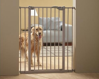 Picture of SAVIC DOG BARRIER GATE 107CM