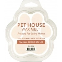 Picture for category Air Fresheners For Pet Odours